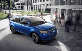 2014 Ford Edge Restyle Leaked In Investor's Report - Truck Trend News 2003 Ford Ranger Information View Search Results Vancouver Used Car Truck And Suv Budget Specials At Johnson Pittsfield Ma Finley Nd Edge Vehicles For Sale New 2018 Sel 29900 Vin 2fmpk3j94jbc12144 2015 Mid Island Auto Rv 2007 Urban Of The Year Pictures Photos Fort Quappelle Buda Tx Austin Tx City Titanium 3649900 2fmpk3k88jbb79199 Concept First Look Trend Inside Fords 475hp Mustang Bullitt Pickup St