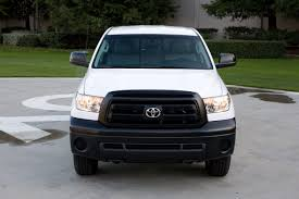 2010 Toyota Tundra Work Truck Overview | JapaneseSportCars.com 2016 Toyota Tacoma Trd Offroad First Drive Digital Trends 2013 Tundra Regular Cab Work Truck Package 200913 2007 Chevrolet Silverado 1500 Mdgeville Ga Area Trucks For Sale Nationwide Autotrader 2011 1gcncpex7bz3115 Sun 2014 Automobile Magazine Behind The Wheel Heavyduty Pickup Consumer Reports Explores The Potential Of A Hydrogen Fuel Cell Powered Class Used 2018 Great Work Truck 3599800 Vin Preowned Featured Vehicles Del Inc