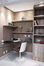 Corner Desk Organization Ideas by Best 25 Corner Desk Ideas On Pinterest Corner Shelves Diy
