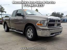 Buy Here Pay Here 2011 RAM 1500 For Sale In Vero Beach, FL 32960 ... Buy Here Pay Cars For Sale Ccinnati Oh 245 Weinle Auto Harrison Ar 72601 Yarbrough Sales 2005 Ford F150 In Leesville La 71446 Paducah Ky 42003 Ez Way 2010 Toyota Tundra 2wd Truck Pinellas Park Fl 33781 West Coast Jackson Ms 39201 Capital City Motors Weatherford Tx 76086 Howorth Group Clearfield Ut 84015 Chariot Ottawa Il 61350 Duffys Inc