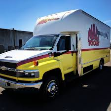 Dave's Tool Truck-Mac Tools - Home | Facebook