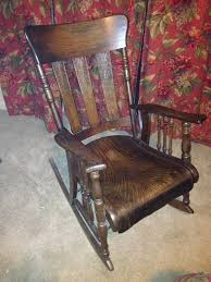 The Rocking Chair Rocking Horse Chair Stock Photos August 2019 Business Insider Singapore Page 267 Decorating Patternitructions With Sewing Felt Folksy High Back Leather Seat Solid Hand Chinese Antique Wooden Supply Yiwus Muslim Prayer Chair Hipjoint Armchair Silln De Cadera Or Jamuga Spanish Three Churches Of Sleepy Hollow Tarrytown The Jonathan Charles Single Lucca Bench Antique Bench Oak Heneedsfoodcom For Food Travel Table Fniture Brigham Youngs Descendants Give Rocking To Mormon