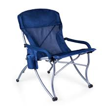 PT-XL Camp Chair - PICNIC TIME FAMILY OF BRANDS Folding Quad Chair Nfl Seattle Seahawks Halftime By Wooden High Tuckr Box Decors Stylish Jarden Consumer Solutions Rawlings Nfl Tailgate Wayfair The Best Stadium Seats Reviewed Sports Fans 2018 North Pak King Big 5 Sporting Goods Heavy Duty Review Chairs Advantage Series Triple Braced And Double Hinged Fabric Upholstered Amazoncom Seat Beach Lweight Alium Frame Beachcrest Home Josephine Director Reviews Tranquility Pnic Time Family Of Brands