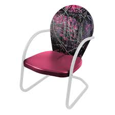 Jack Post 1-Piece Metal Outdoor Lounge Chair In Pink Camouflage ... X Rocker Sound Chairs Dont Just Sit There Start Rocking Dozy Dotes Contemporary Camo Kids Recliner Reviews Wayfair American Fniture Classics True Timber Camouflage And 15 Best Collection Of Folding Guide Gear Magnum Turkey Chair Mossy Oak Nwtf Obsession Rustic Man Cave Cabin Simmons Upholstery 683 Conceal Brown Dunk Catnapper Motion Recliners Cloud Nine Duck Dynasty S300 Gaming Urban Nitro Concepts Amazoncom Realtree Xtra Green R Cushions Amazing With Dozen Awesome Patterns