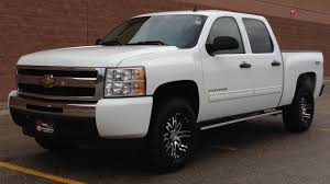 2011 Chevrolet Silverado 1500 LT - 5.3L, Crew, 2.5 Inch Lift ... 2011 Chevrolet Silverado 2500hd Overview Cargurus 1500 Fuel Full Blown Pro Comp Leveling Kit Chevygmc Hd Trucks Heavy Duty 8lug Magazine Sold2011 Chevrolet Silverado Crew Cab Rocky Ridge 6 Lift Midsize Truck Review Chevy 2010 Chicago Auto Show Coverage 2500 Ltz Crew Cab An Iawi Drivers Photo Glerytotal Image Sport Pittsburgh Pa Price Photos Reviews Features Pass Center 12013 3500 072010 Bumper Mount And Rating Motor Trend