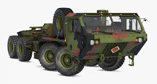 3D Military Truck Oshkosh Hemtt Model - TurboSquid 1247287 M1070 Okosh Marltrax Equipment Supply Twh 150 Hemtt M985 A2 Us Heavy Expanded Mobility Tactical Hemtt M978 Military Fuel Truck 3d Asset Cgtrader Looks At Safety On Jackson Street 1917 The Dawn Of The Legacy Defense Delivers 25000th Fmtv To Army Defpost Kosh Striker 4500 Airport 3d Model Amazoncom Crash Fire Diecast 164 Model Amercom Gb This 1994 Dump Seats Six Can Haul Build 698 Additional Fmtvs For