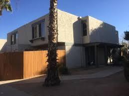 Olive Green Villas Glendale AZ Real Estate & Homes for Sale