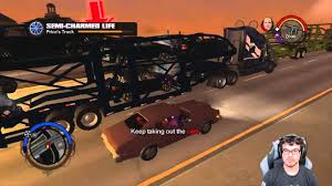 Twitch Highlight - Truck Fuck - YouTube Fuck It Im Ramming This Truck Though The Wall Beaker Been Stuck In Traffic For Past 10 Minutes Euro Truck Moe Mentus On Twitter Keep Your Eyes Road Evas Driving My Buddy Got Pulled Over Montana Not Having Mudflaps So We That Xpost From Rtinder Shitty_car_mods Ford Cop Car Body Swap Hot Rod Garage Ep 49 Youtube Funny Fuck F U You Vinyl Decal Bedroom Wall Room Window American Simulator Oversize Load Minecraft Roblox Is Best Ybn Nahmir Rubbin Off The 2 Pisode N1 Fuck Google Ps4 Vs Xbox One Why Would Anyone Put Their Imgur