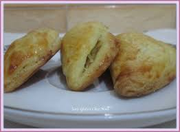 recette pate feuilletee sans gluten sans gluten en tunisie paté tunisien au four sans gluten avec