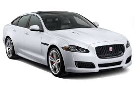 2016 Jaguar XJ Sedan Pricing For Sale