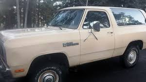 $1,600 4-Speed 4x4: 1985 Dodge Ramcharger 1985 Dodge Ram 1984 Dodge Ram Pictures Picture Pickup Wiring Diagram Detailed Schematics Truck Harness Trusted Wgons Vans Brochure D100 For Free 1600 4speed 4x4 Ramcharger With A 59 L Cummins Engine Swap Depot W300 For Sale Classiccarscom Cc1144641 Wire Center 2002 Ford F150 250 Royal Se Stkr5950 Augator