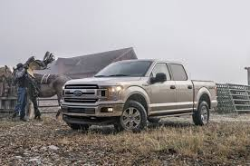2018 Ford F-150 Fuel Economy Numbers Revealed - Motor Trend 2018 Ford F150 Touts Bestinclass Towing Payload Fuel Economy Best Pickup Trucks To Buy In Carbuyer 2019 Ram 1500 Has 48volt Mild Hybrid System For Diesel Chevy Colorado Gmc Canyon Are First 30 Mpg Pickups Money Mpg Truck Truckdomeus Classic Cummins Swap Is A Monster Youtube Stone Aged Mileage Page 3 Enthusiasts Forums 2016 Toyota Tacoma Vs Tundra Silverado Real World How Big Trucks Got Better Fuel Economy Advance Auto Parts Ecodiesel Returns Top Of Halfton Rankings