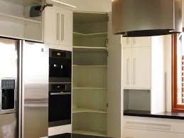 Stand Alone Pantry Closet by Stand Alone Corner Pantry Cabinet Corner Pantry Cabinet In Small