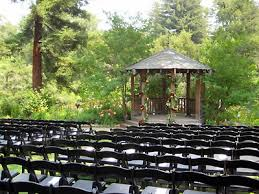 Santa Cruz Ca Christmas Tree Farms by Santa Cruz Wedding Reception Venues Santa Cruz County Weddings Aptos