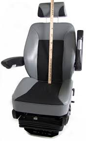 Knoedler Air Chief Seat (choose Your Options) - Seat Specialists Car Seat Covers Cushions Auto Accsories The Home Depot Cover Wpocket Blackgray Leather Peterbilt Freightliner Semi Trucks Seats Positive Black Talon Suspension Model Monthlyspecial Seat Trucking Trucker Comfort Instock Buy Superlamb 701003mushroom Sheepskin Mushroom Custom Fia Leader In Fit Universal Rixxu Camo Series Best Massages The Business Motor Trend Coverking Genuine Customfit Truck New 81 Oxford Dog A Semi Truck Driver Was Texting While Driving And Smashed Into This