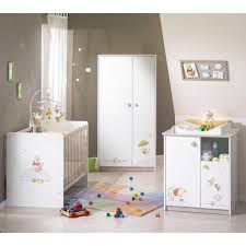 chambre complete bebe conforama enchanteur chambre complete ikea inspirations avec chambre