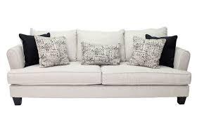 Mor Furniture Bedroom Sets by 326 Best Mor Furniture For Less Images On Pinterest For Less