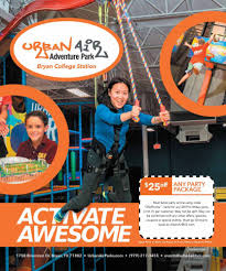 Urban Air Adventure Park – Coupon – Insite Brazos Valley Urban Potty Starter Kit Back In Stock Use Your Coupon Codes 48 Airbnb Code That Works January 20 Charlie Air Trampoline Park Groupon Indoor Adventure Park Plans Location On Route 59 Solved Help 1 Urban Air Pollution The Data In Figure I Trading Teddy Bears For Trampolines Former Toys R Us Opens Adventure Toms River Nj Local Coupons 303 And Airborne Trampoline Coupons 2018 Eye Deals Moorestown Nj 222 Air Beaumont Texas Beaumont Waiver Conquer Land Sky
