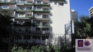 100 Loft 44 For Sale In Marbella 210000 Ref 270219