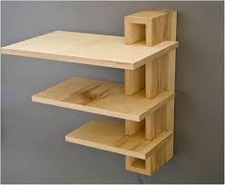 Ikea Desk Tops Uk by 15 Inspirational Ikea Art Desk Office Furniture