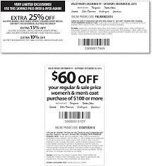 Carsons Coupon In Store : Discount Coupon For Mulefactory Puma Carson Runner Canvas Laufschuhe Quarrywhiterose Red Big 5 Sporting Goods Coupon 10 Off Entire Purchase In Carsons Weekly Ad Online Insert Nov 24 2016 Latest Codes Offers November2019 Get 70 Carson Dellosa Coupon Code Free Shipping 2018 Boundary Virgin Mobile Promo Cineplex Groupon Milano I Miei Sublime Optics Deals On Bresmaid Drses 50 Footwear Cyber Week 2019 Promo Code Pinned June 2nd Off 20 25 At Bon Ton Nevada Mapreno Las Vegas City Sparksrailroad Route Mapusa State Mapsunited States Wall Map Artplace The World Map1955 9x12 Welsh Closes Its Biggest Fund 43 Billion Wsj