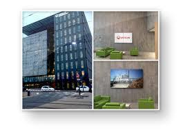 veolia propreté siège social veolia digitalise nouveau siège dynamic view