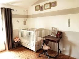 couleur chambre bébé mixte idée couleur chambre bébé mixte famille et bébé