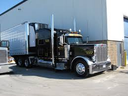 100 Used Peterbilt Trucks For Sale In Texas File Truck 1jpg Wikimedia Commons