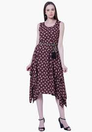 You Can Shop The Awesome And Stylish Indo Western Dresses At Women Online Shopping Fashion Store