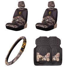 Camo Auto Accessories Kits - Browning Lifestyle Make Him Feel Special By Sprucing Up His Truck For Christmas New Amazoncom Browning 5pc Camo Auto Accsories Kit Breakup Pistol Grip Steering Wheel Cover Dicks Sporting Goods Truck Unlimited Xd Hh Home Accessory Center Oxford Al 4 Pk Of Realtree Or Utility Bags Your Car Custom Parts Tufftruckpartscom Fresh Seat Covers Stock Of