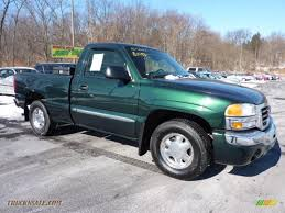 2003 GMC Sierra 1500 SLE Regular Cab In Polo Green Metallic - 234541 ... How To Install Replace Fuel Filter 19992006 Gmc Sierra Chevy 2003 3500 Utility Bed Pickup Truck Item Ed9682 Gmc 2500 Hd Crew Cabslt Pickup 4d 6 12 Ft Photos Specs News Radka Cars Blog Overview Cargurus Gmc Parts Catalog Fresh Truck Used 4500 Dump Truck For Sale In New Jersey 11199 2500hd 600hp Work Diesel Power Magazine 4 Wheel Drive Online Government Auctions Of Topkick History Pictures Value Auction Sales Research Starting Wiring Diagram Diy Enthusiasts