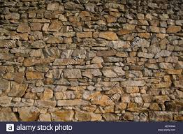 Stone Barn Wall Detail Stock Photo, Royalty Free Image: 13736040 ... Historic Hay Barn With Red Oak Timber Frame Bedford Glens Reclaimed Stone Barn Wall Detail Stock Photo Royalty Free Image 13736040 Walls Ace Brick And Stonework Stemasons Old Dakotas Stone Foundation Constructing The Filefox 3jpg Wikimedia Commons Rockin Walls Got Realgoods Company Natural Chunks Frank Brothers Landscape Supply Inc Barnstone Rolling Rock Building Made Into A House Kipp Heritage
