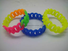 Want To Buy Discount Coupon Codes For Silicone Wristbands In ... 24 Hour Wristbands Coupon Code Beauty Lies Within Multi Color Bracelet Blog Wristband 2015 Coupons Best Chrome Extension Personalized Buttons Cheap Deals Discounts Lizzy James Enjoy Florida Coupon Book April July 2019 By Fitness Tracker Smart Waterproof Bluetooth With Heart Rate Monitor Blood Pssure Wristband Watch Activity Step Counter Discount September 2018 Sale Iwownfit I7 Hr Noon Promo Code Extra Aed 150 Off Discount Red Wristbands 500ct