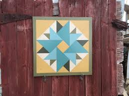 Pin By Malinda Stensberg On Barn Quilts... | Pinterest | Barn ... 954 Best Barns With Painted Quilts Images On Pinterest Barn Art Sunflower Barn Quilt On A Rainy Day Quilts 1477 Patterns Rolling Star Monogram And Frame Morning Craft Pating Canvas Quilt Design Fiesta Square Rose By Chela Craft Projects The American Trail Kentucky Memories Custom Made Pinwheel 24 X Inch Pin Malinda Stensberg Snapshots Of Kansas Farm North Centralnorthwestern My All Painted Ready To Hang