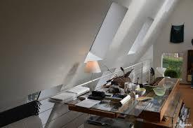 einblick in das living room mit götz stöckmann und