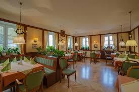 hotel post leutkirch leutkirch im allgäu aktualisierte