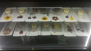 cuisine mezzo brilliant desserts at mezzo picture of mezzo samlesbury