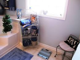 decorative bath towels and rugs best bathroom decoration