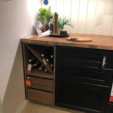 ideen für die gestaltung deiner küche mit der neuen vadholma