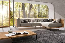 sitzgarnitur ada castell sofa günstig kaufen