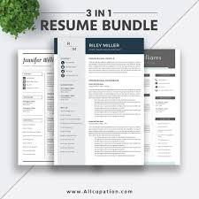 2019 Best-selling Resume Bundle The Riley RB: Editable Simple Resume  Template, CV Bundle, Cover Letter, Word Resume Design, Professional Resume,  ... 50 Best Cv Resume Templates Of 2018 Free For Job In Psd Word Designers Cover Template Downloads 25 Beautiful 2019 Dovethemes Top 14 To Download Also Great Selling Office Letter References For Digital Instant The Angelia Clean And Designer Psddaddycom Editable Curriculum Vitae Layout Professional Design Steven 70 Welldesigned Examples Your Inspiration 75 Connie