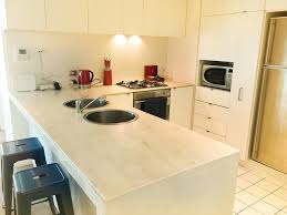 NEO Serviced Apartments, Melbourne, Australia - Booking.com Fully Serviced Apartments Carlton Plum Melbourne Brighton Accommodation Serviced North Platinum Formerly Short And Long Stay Fully Furnished In Cbd Deals Reviews Best Price On Rnr City Aus Furnished Docklands Private Collection Of