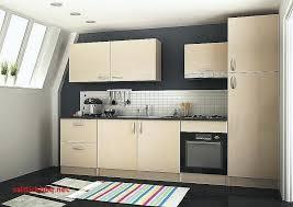 element de cuisine pour four encastrable tv encastrable cuisine meuble tv encastrable trendy meuble tv