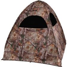 Walmart Swivel Chair Hunting by Outhouse Blind Fallcreekonline Org