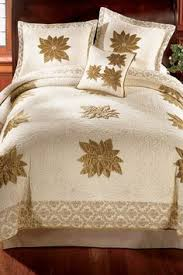 Belk Biltmore Bedding by C Winterwonderland Quilt Set Belk Com Belk Bedding Holidays