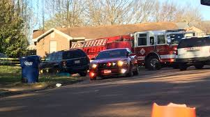 One Person Dead, Several Others Injured In Horn Lake House Fire ... Happy Trails 4wd Truck Or Treat And 16 Road To 21 Fire Gta Wiki Fandom Powered By Wikia To Fit Man Tgx Xlx Cab Roof Light Bar Style B Leds Spots Air 3d Model Duplex Trumpet Airhorn Cgtrader Bangshiftcom Take A Look At This 1958 Ford C800 Auto Accsories Headlight Bulbs Car Gifts Black Dual 120 Rc Mercedesbenz Antos Jetronics Horns Stock Image Image Of Bumper Green Truck 62321415 R001s Fdny Outstanding Rescue Company 1 New Flickr Fire For Sale Chicagoaafirecom Trucks Responding New Heavy Command Usar With Air Horn Pa Loud Speaker Police Siren Warning Alarm