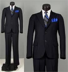 Vintage Mens Suits For Sale 1930s Suit Source Abuse Report