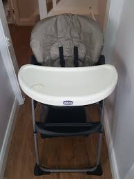 Chicco Happy Snack Highchair In Castle Point For £15.00 For Sale ... Chicco Polly Magic Cover Cocoa Jazzy Highchair Green Wave Great For Happy Snack Meal Amazon Joie Igemm 0 Car Seat Pocket Portable Booster Bundle Pavement Dark Grey In Castle Point For 1500 Sale High Chair 636 Months M20 Manchester Recling Gumtree Toys R Us Canada Shop 2 Start Silver Online Dubai Abu Dhabi And All Uae