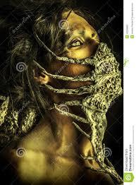 100 Evill Homem De Imagem De Stock Imagem De Ghost Fantasy 40206889