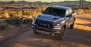 Fiat-Chrysler Thinks People Want A $70,000 Pickup - Bloomberg Indian Head Chrysler Dodge Jeep Ram Ltd On Twitter Pickup Wikipedia Why Vintage Ford Pickup Trucks Are The Hottest New Luxury Item 2011 Laramie Longhorn Edition News And Information The Top 10 Most Expensive Trucks In World Drive Truck Group Test Seven Major Models Compared Parkers 2019 1500 Is Truckmakers Most Luxurious Model Yet Acquire Of Ram Limited Full Review Luxurious Truck New Topoftheline F150 Is Advanced Luxurious F Has Italy Created Worlds